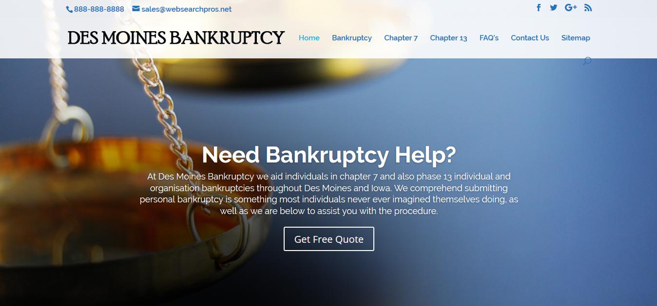 des-moines-bankruptcy